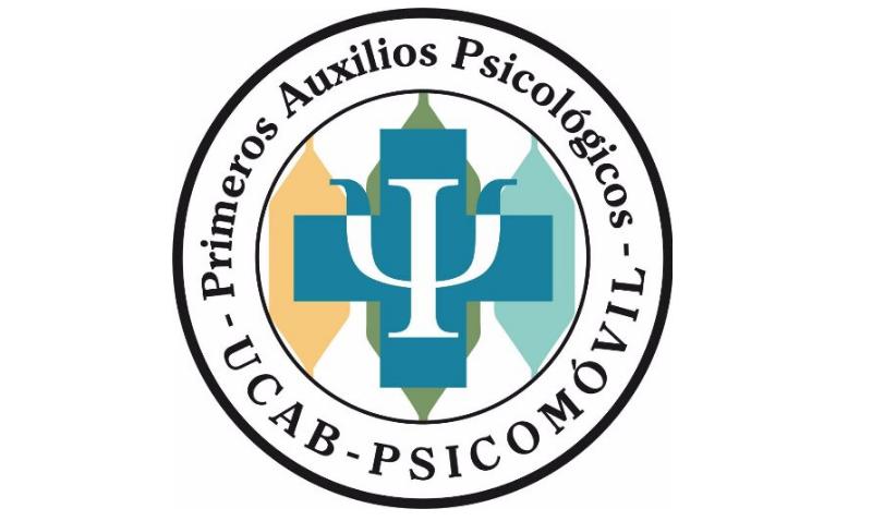 Psicomóvil UCAB: Asistencia psicológica para quien la necesite