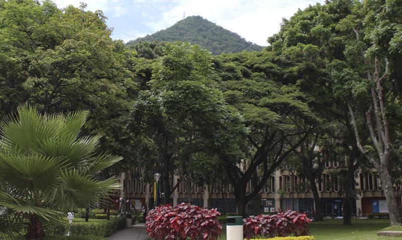 Suspendidas las actividades académicas este 23 de junio en todas las sedes