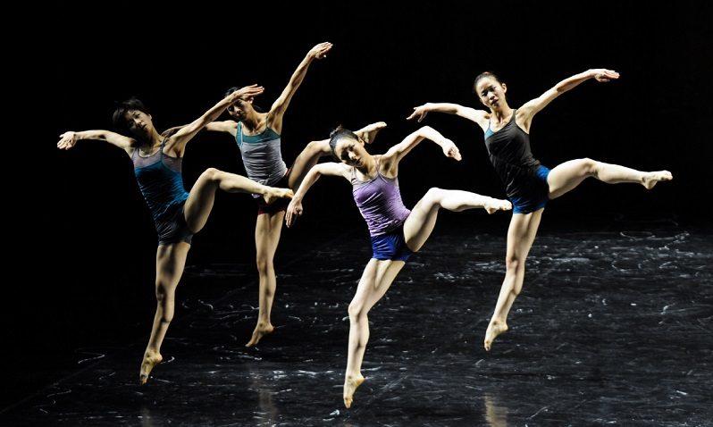 Estudiantes protestarán a través de la danza en el concurso Talento U