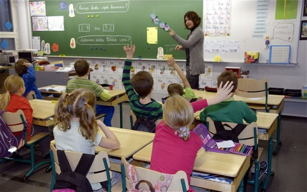 De experiencias educativas exitosas a la realidad venezolana
