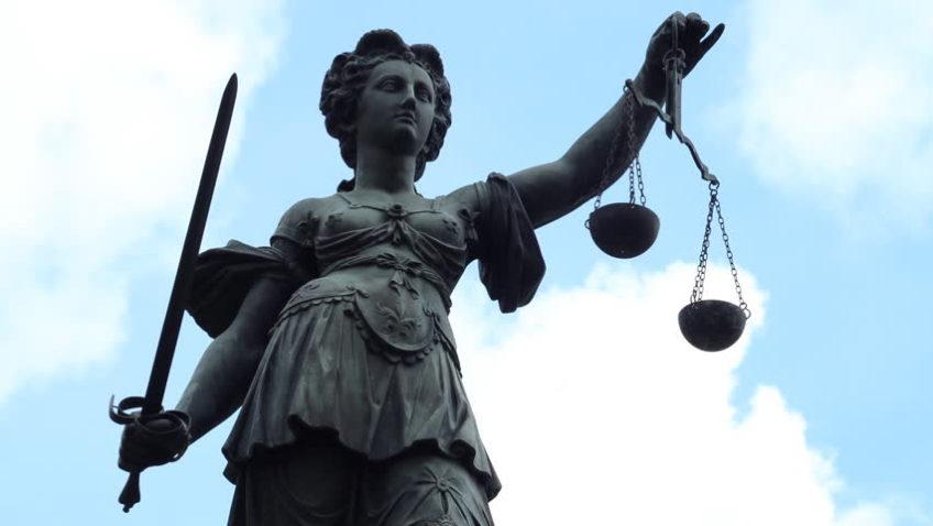 Justicia transicional: ¿perdón o venganza? (+Video)