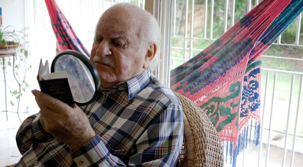 Pompeyo Márquez: lucidez política en 10 frases