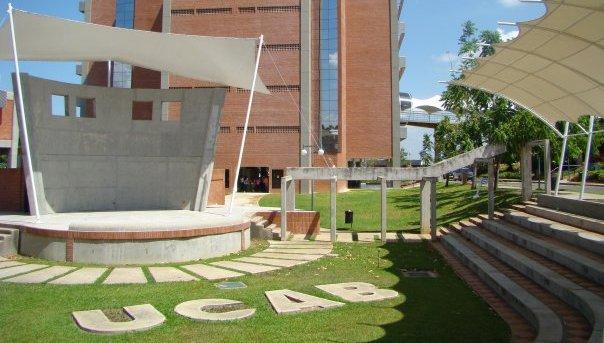La UCAB rechazó privativa de libertad contra estudiantes detenidos en Guayana