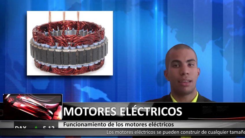Estudiantes de Ingeniería crean video educativo