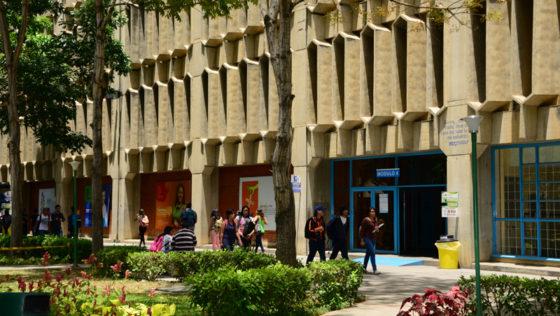 Universidad Católica Andrés Bello exige liberación de magistrados del TSJ detenidos
