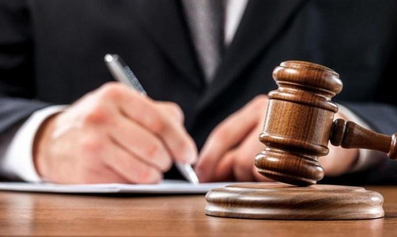 #ContigoEsPosible ofrecer asesoría legal a quienes no pueden pagar abogado