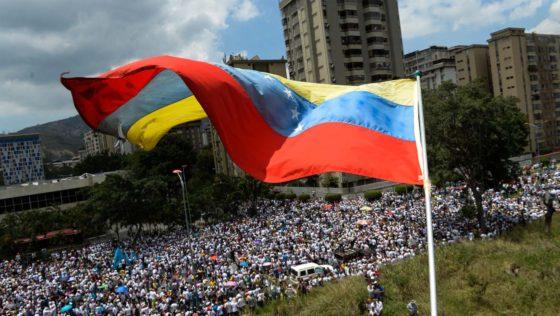 Rector cerrará este sábado en Trasnocho Cultural ciclo de foros sobre la Constituyente