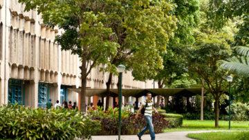Cursos intensivos de la UCAB iniciarán el 1 de agosto