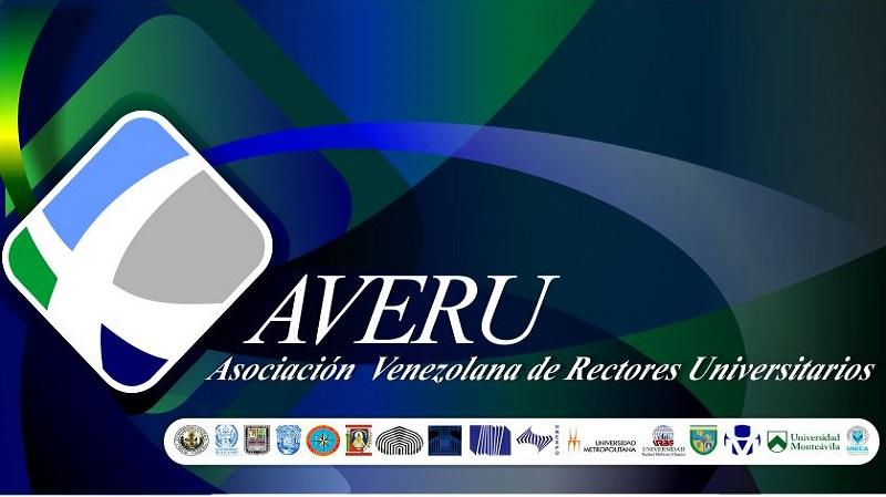 La AVERU pide consenso nacional para postergar elecciones presidenciales