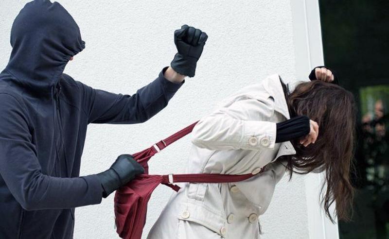 Tips para enfrentar un acto violento
