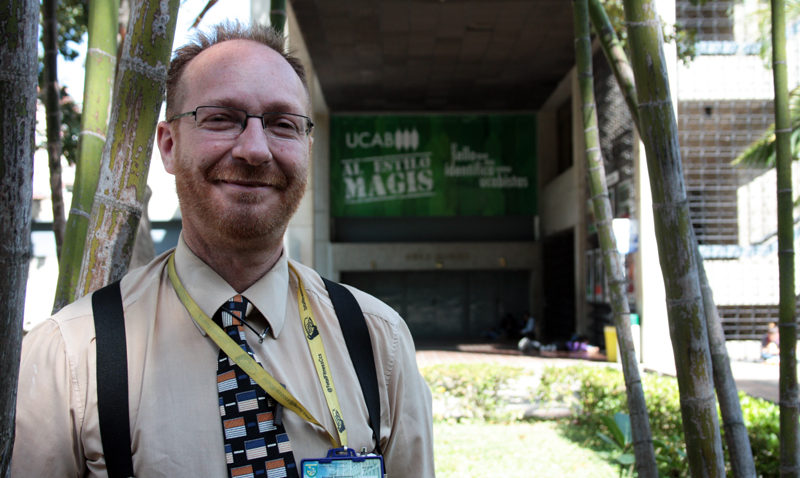 Honores a un compañero: Recordando a Luis Marcelo Conde
