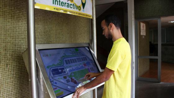 #ConoceLaUCAB: Tecnología para la comunidad ucabista