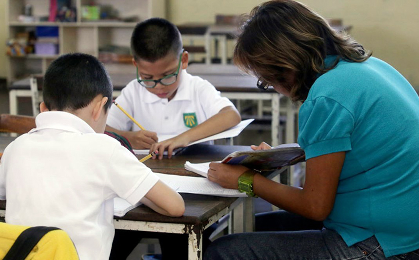 La UCAB invita a nueva jornada de reflexión sobre la educación en el país