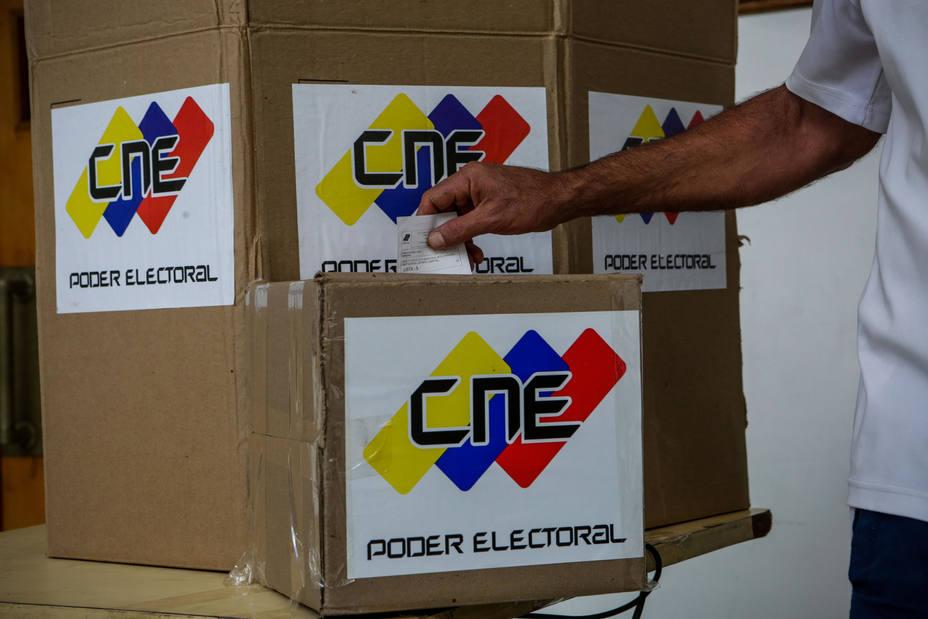 ¿Elecciones regionales para qué?