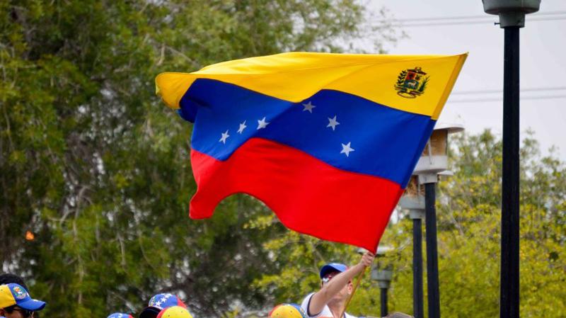 ¿Cómo lograr la paz social en Venezuela? Hablan expertos ucabistas