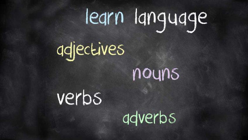 #ConoceLaUCAB: El CDLE promueve el aprendizaje y uso de otros idiomas
