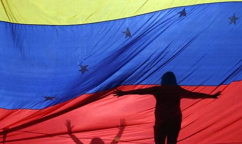 "Centro de Estudios Políticos convocó concurso ""Narremos Esperanza"""
