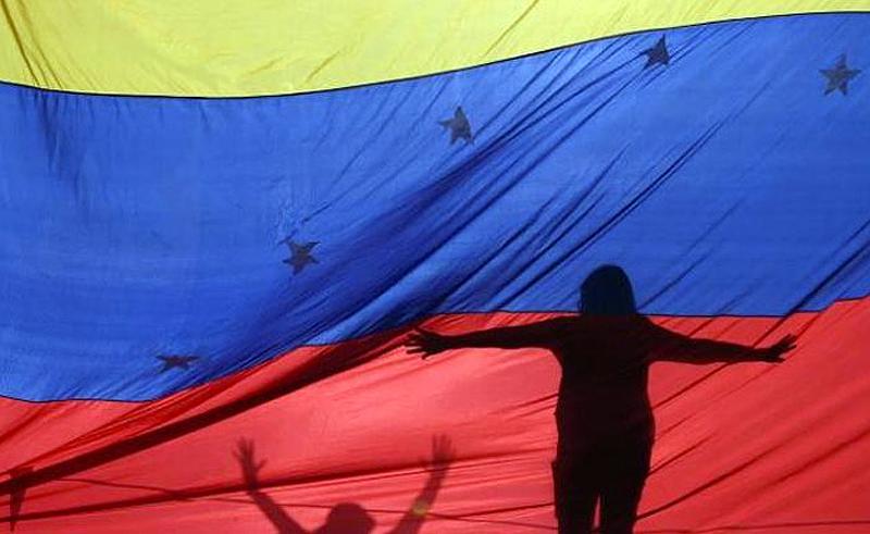Centro de Estudios Políticos convocó concurso «Narremos Esperanza»