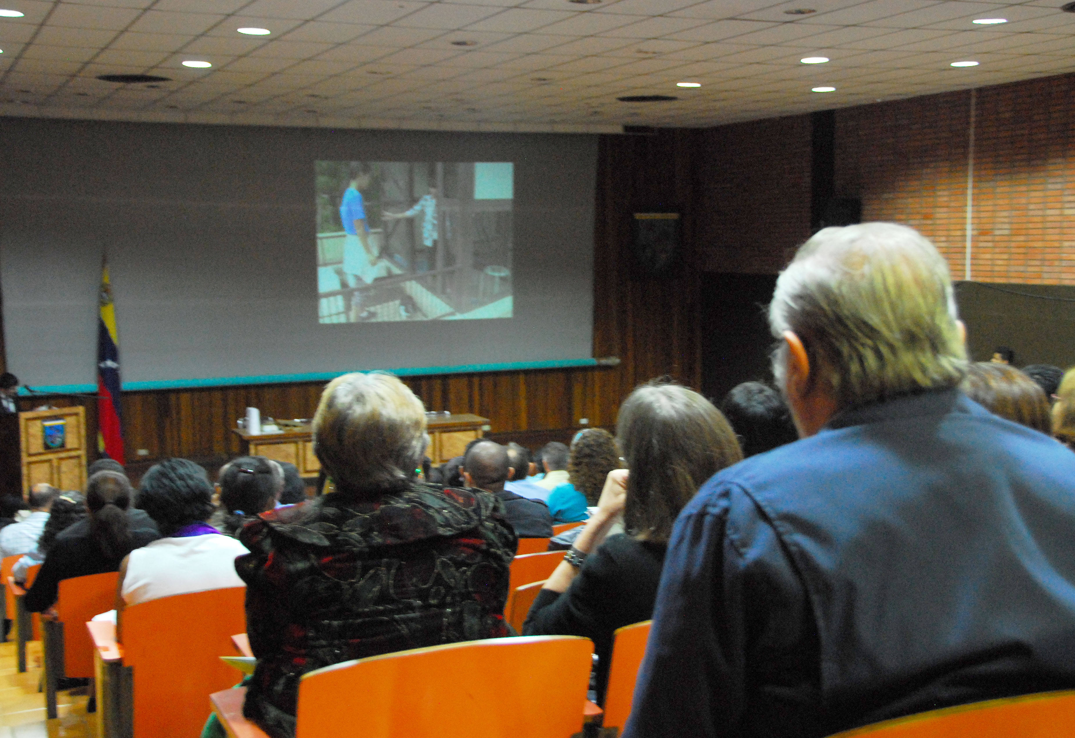 Congreso de Innovación Educativa llamó a actualizar métodos de enseñanza