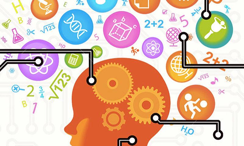Inscríbete en el I Congreso de Innovación Educativa de la UCAB