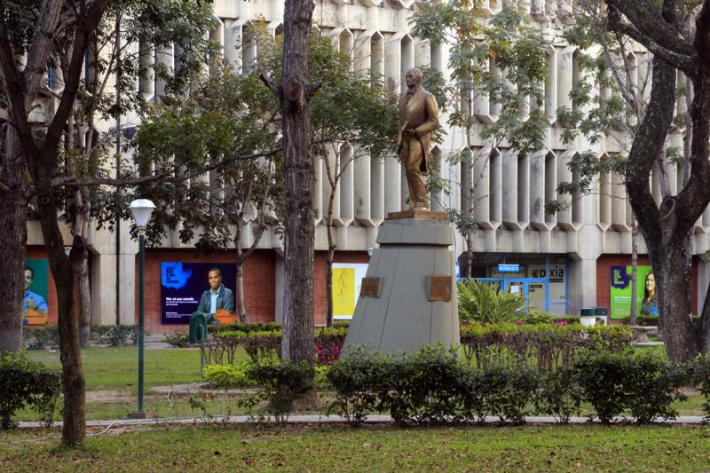 Se renueva la política de calidad de la UCAB