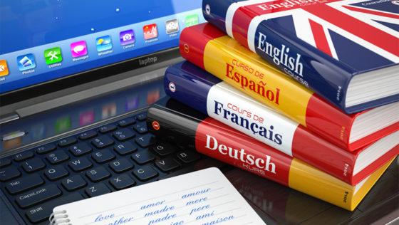 ¿Cómo escoger qué idioma aprender?