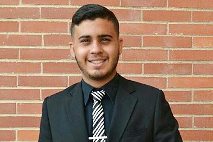 La UCAB de luto por asesinato de estudiante en Guayana
