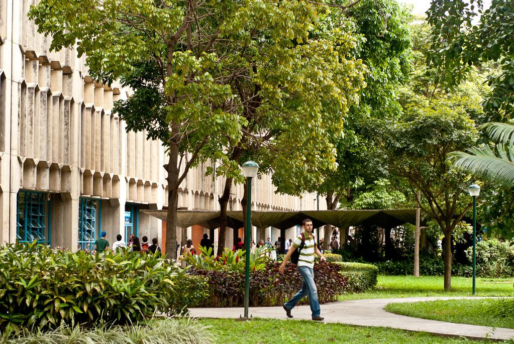 No habrá clases en la UCAB este 16 de octubre