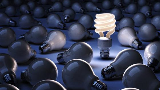 Ponentes de lujo tendrá el I Congreso de Innovación Educativa de la UCAB