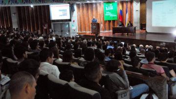Expertos advirtieron que es difícil reestructurar la deuda externa venezolana
