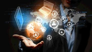 Profesionales analizarán retos de la comunicación en la era digital
