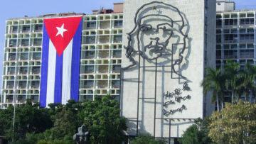 Dictarán en la UCAB conferencia sobre la influencia cubana en Latinoamérica