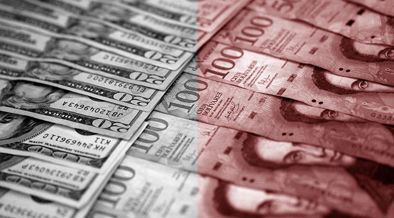 Situación de la deuda externa venezolana se analizará en la UCAB