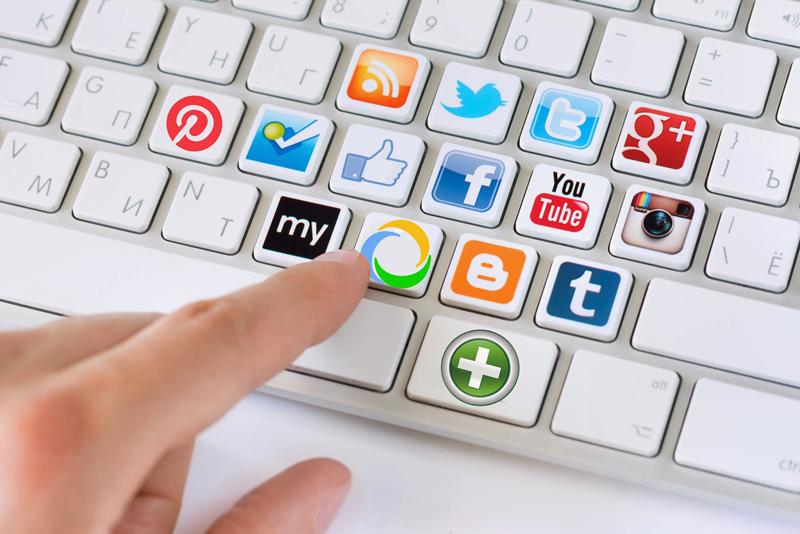La ética en las redes sociales se discutirá durante foro en la UCAB