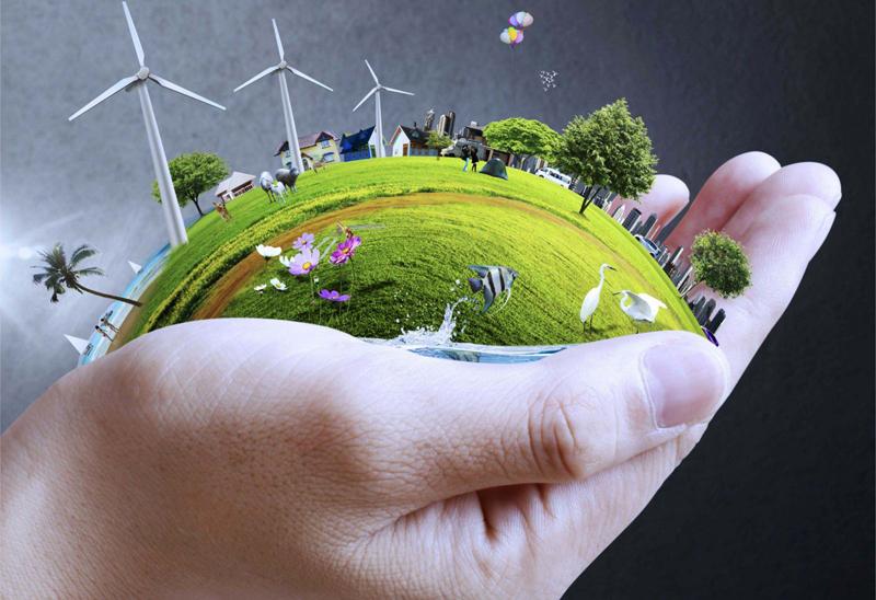 Sobre democracia y sustentabilidad se discutirá en las VI Jornadas Ambientales de la UCAB