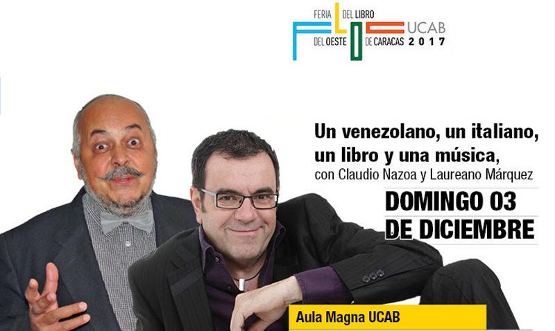 Fin de fiesta tendrá la II Feria del Libro del Oeste de Caracas