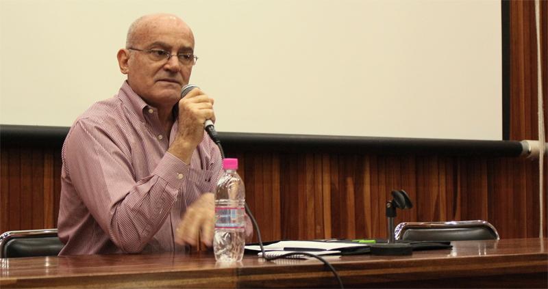 Foro en la UCAB puso en evidencia crisis de la salud en Venezuela