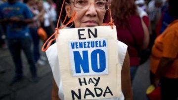 Académicos de la UCAB proponen acciones para detener crisis venezolana