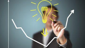 Convocan a los profesores ucabistas a las Jornadas de Innovación Docente