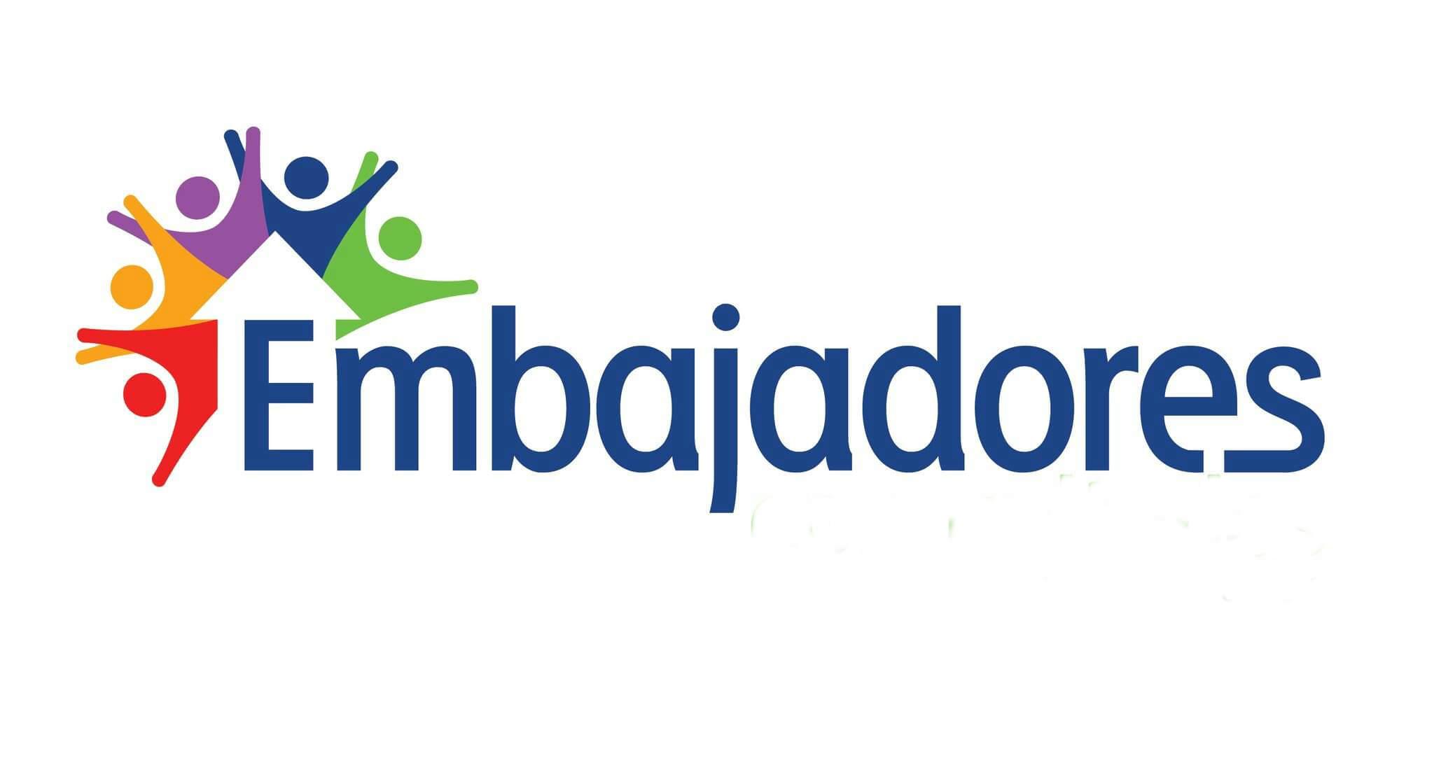 Fundación Embajadores Comunitarios rechazó detención de dos de sus miembros