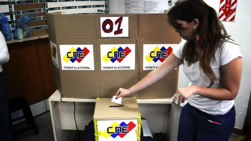Asociación de Rectores Universitarios rechazó llamado a elecciones presidenciales