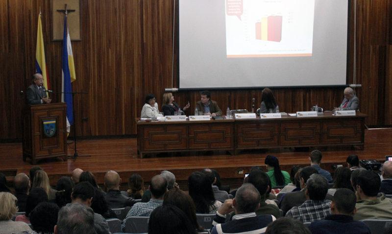 Resultados ENCOVI 2017: Radiografía de la crisis venezolana