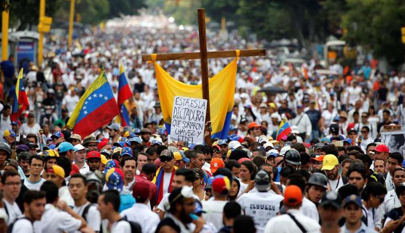 La crisis nacional y la vida cristiana se abordarán en jornadas teológicas del ITER