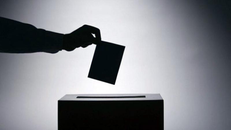 Votar sin elegir ¿para qué?