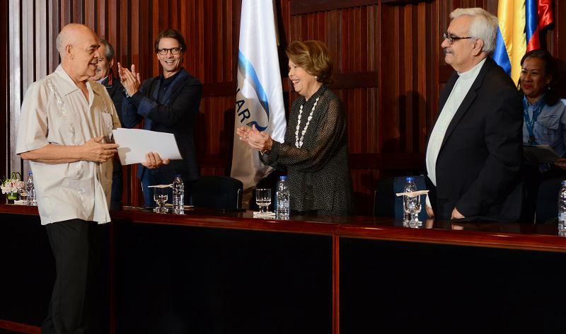 Fundación Empresas Polar y la UCAB certificaron a casi 80 educadores
