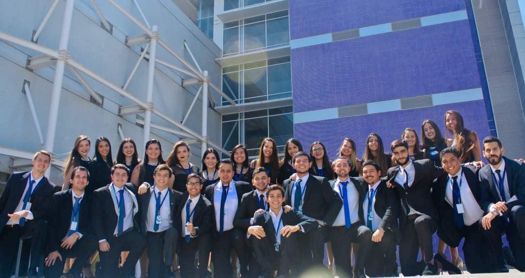 Estudiantes de economía iniciaron campaña de «Crowdfunding» para realizar congreso