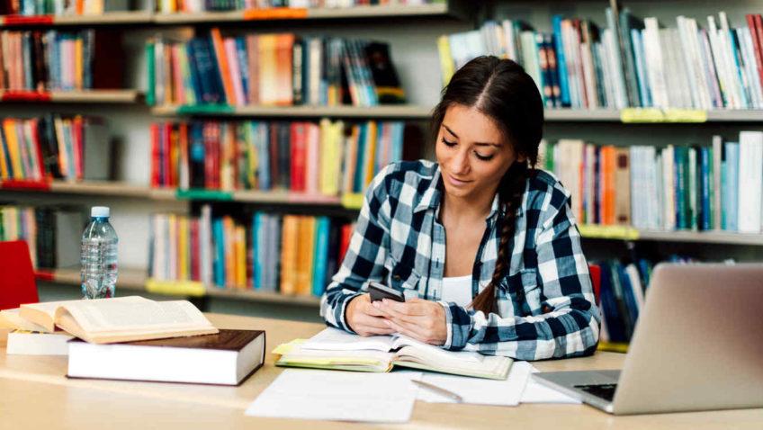 Cinco tips para iniciar bien el semestre