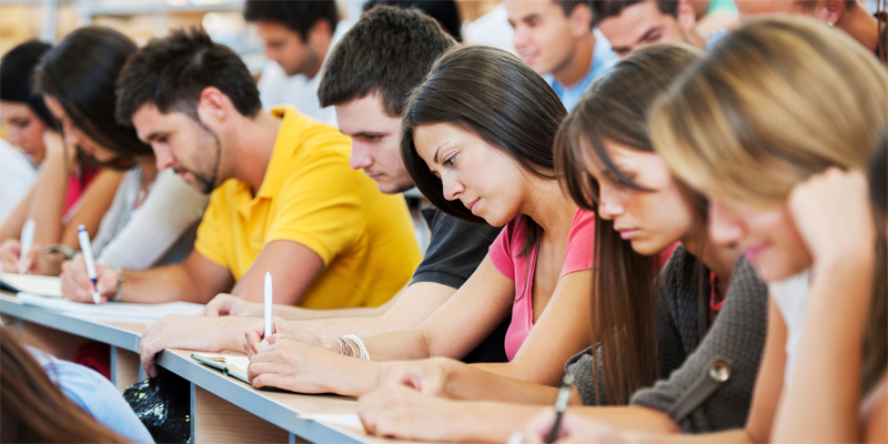 La AUSJAL crea beca de intercambio estudiantil