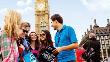 De oportunidades para estudiar en el exterior se hablará en la UCAB