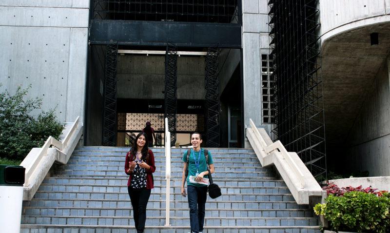 Abiertas las preinscripciones para postgrados en la UCAB